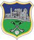 Tipperary GAA Scene May 21st