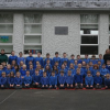 Barnane National School Concert and CD Launch in Drom Community Centre