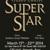 Nenagh Choral Society stage Jesus Christ Superstar