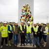 South Tipperary County Council Adopts Renewable Energy Strategy