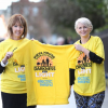 Pieta House's Darkness into Light event with Electric Ireland is back and going international