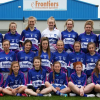 Tipperary Ladies Gaelic Football Notes 24th June