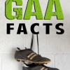 Templemore man Eddie Ryan publishes The Little Book of GAA Facts