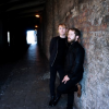 Kopek release single 'Revolution' taken from their 2nd album 'Rise'