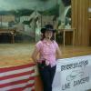 Line Dancing classes in Borrisoleigh