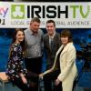 Tipperary to benefit from new Irish TV Munster Hub