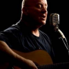 Intimate Evening with Christy Moore in Tipperary Town