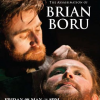 The Assassination of Brian Boru at The Source Thurles Friday 8th May