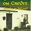 Goodwill on Credit, Travels in Ireland by Gerry Britt – Book Review