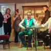 The Chastitute by John B Keane to be performed by Borrisoleigh Drama Group for one extra night only May 2nd