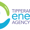 Energy Efficiency Workshop Nenagh 31st May – Win a Free Energy Audit