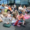 Family Day 2016 – Free entertainment for families at The Source Arts Centre Thurles