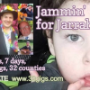 'Jammin for Jarrah' 32 Gigs In 32 Counties comes to Tipp  in aid of 5 year old boy with severe Cerebral Palsy needs