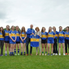 Tipperary Camogie News 11th July