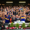 All Ireland Hurling Success For Tipperary Seniors and Minors