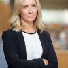 Emma Meagher from Boherlahan Co Tipperary appointed as Partner heading up Women's Medical Negligence Unit