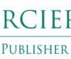 Mercier Press announce fiction competition for first-time authors
