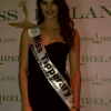 Two Tipperary ladies vying for victory in Miss Ireland 2016 tonight