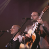 Simon and Garfunkel Tribute Through the Years at The Source Thurles