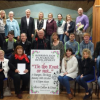"""""""Tie the knot… or not"""" fundraiser for Borrisoleigh Playground 30th October"""