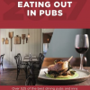 Larkins of Garrykennedy retains listing in 2017 Michelin 'Eating Out In Pubs' Guide