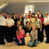Cardiac First Responder Course By Nenagh Red Cross