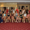 Tipperary Camogie Annual Dinner Dance Awards Presentation