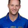 Paddy Stapleton retires from inter-county hurling