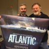 Tipp Film Maker's Award Winning Documentary Atlantic To be Aired On RTÉ Television