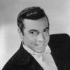 Be My Love – The Mario Lanza Story at The Source Thurles