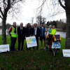 Tipperary's first parkrun coming to Templemore