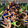 Tipperary GAA Scene 2016 Championship Year in Review