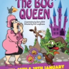 Upland Players present The Bog Queen in Upperchurch Community Centre