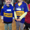 Nenagh Eire Og Camogie Notes 7th February