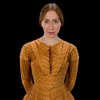 Jane Eyre: An Autobiography at Source Arts Centre, Thurles By Dyad Productions