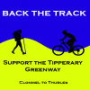 Disappointment at Council's rejection of Thurles to Clonmel Greenway motions