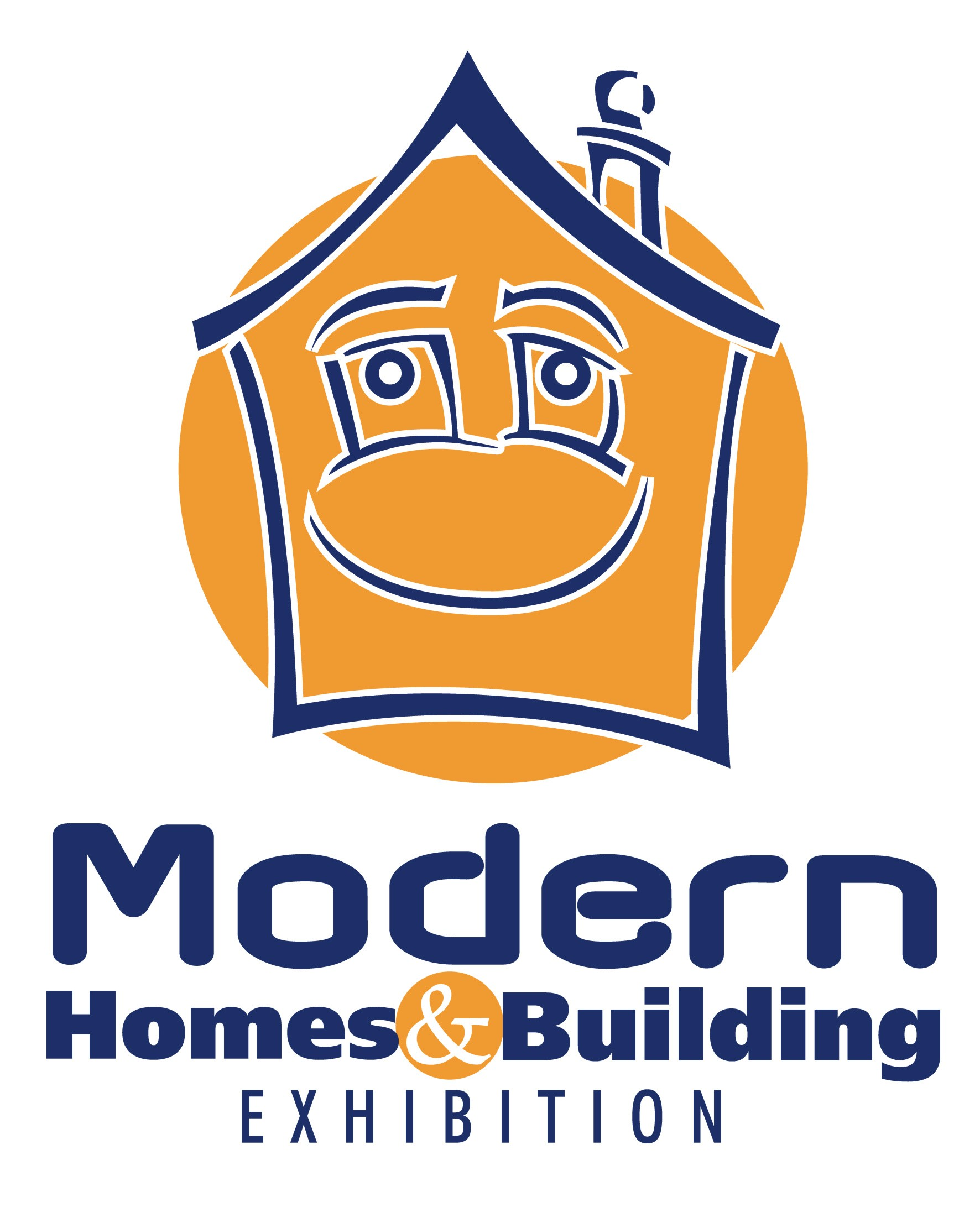 Modern homes building exhibition returns to thurles for Modern home builder magazine