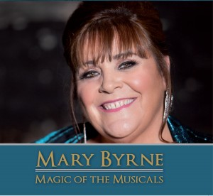 Mary Byrne Digipak.indd