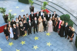 Cork Opera House announce the Summer 2015 programme Tickets on sale now