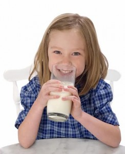UN World School Milk Day