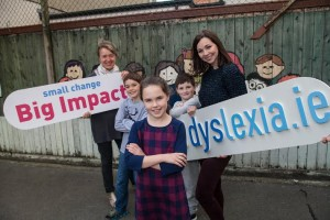 Dyslexia Association Ireland (DAI) launches research findings to mark Ireland's first Dyslexia Awareness Week